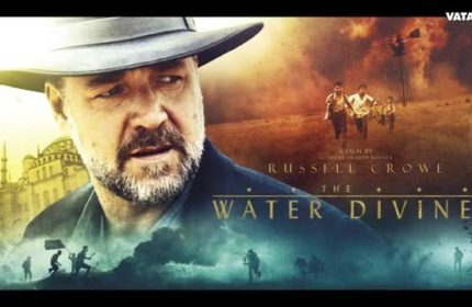 The Water Diviner Ne Zaman Sinemalarda